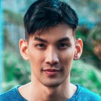 Oliver Lee Entrepreneur